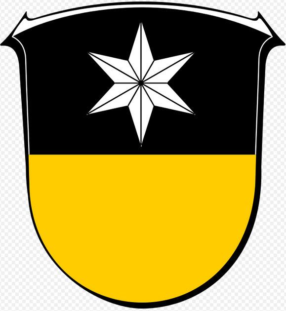 Schrotthandel Rauschenberg