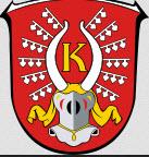 Schrotthandel Kirchhain