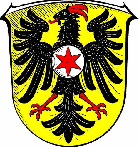 Schrotthandel Schwalmstadt