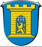 Schrotthandel Wagner Dillenburg