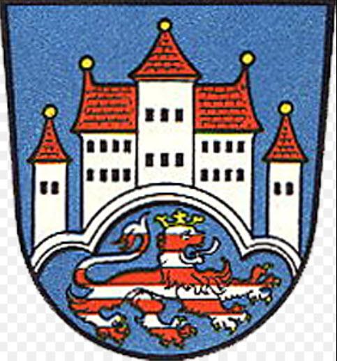 Schrotthandel und Entrümpelungen in Homberg Ohm