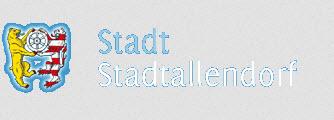 Schrotthandel Stadtallendorf