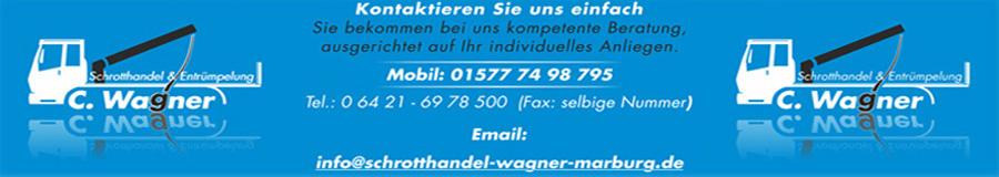 Schrotthandel - Schrottplatz Marburg - Schrott Abholung & Ankauf, Metallankauf, Sperrmüllabholung, Entrümpelung, Haushaltsauflösung, Sperrmüll - Schrottabholung - Recycling  Hessen Deutschland